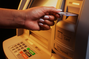 ATM scam alert in Antigua