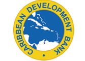 CDB approves USD200.5M country strategy for Belize