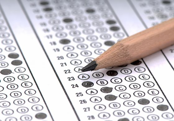 Ministry statement on exams and elections
