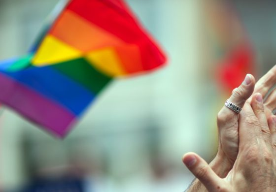 LBGT movement seeks talks with new government