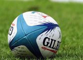 Results of Independence Rugby Sevens