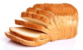 Central Bakery and NWU reach agreement
