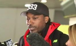 CHRIS GAYLE TO JOIN THE SKN PATRIOTS