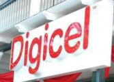 Digicel partners with ZTE to expand 4G LTE networks