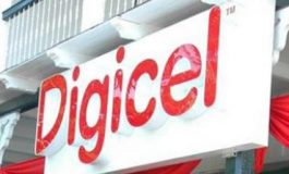 Digicel to cut staff from global workforce