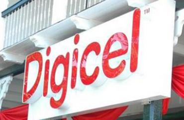 Antigua: Digicel rate hike approved