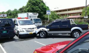 ambulance-accident-2