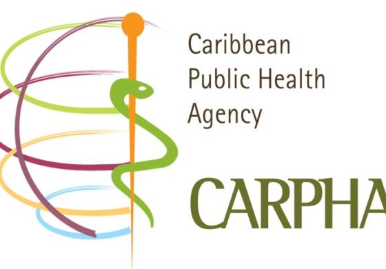 CARPHA launches regional system for member states to report substandard & falsified medicines