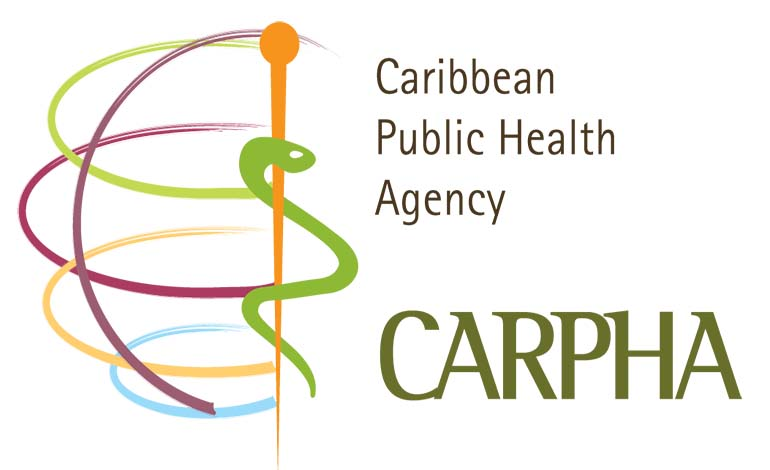 carpha-logo