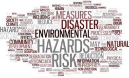 UWI Moves to Enhance the Region's Capacity for Comprehensive Disaster Risk Management