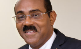 Antigua: Sandals accuses PM of defamation