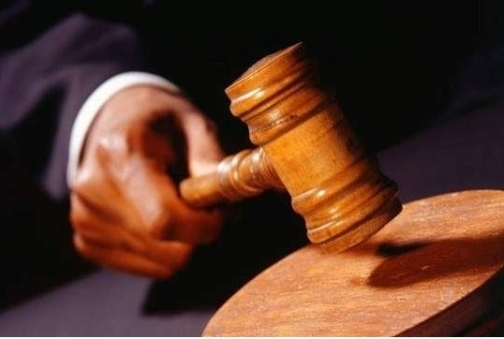 Antigua: Court summons hangs over Magistrate's head