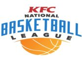 2017 KFC National Basketball League Update