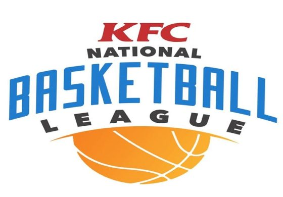 It's win or go home in the KFC League