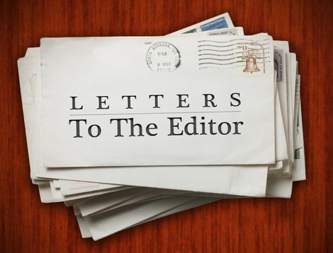 letters-to-the-editor.image_1