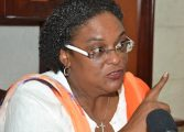 Mottley: Barbados not ready for independence visitors