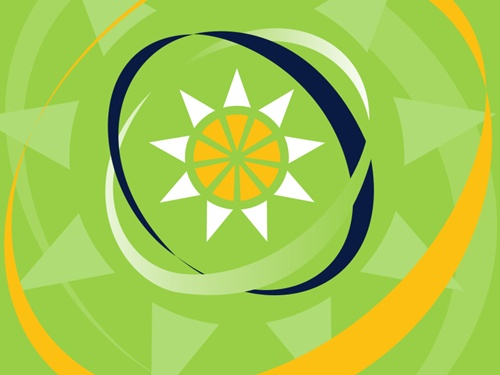 OECS Commission facilitates talks towards Regional Geographic Data Strategy