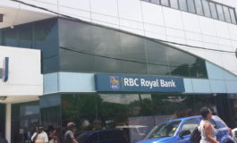 Barbados: RBC customers unhappy with new cashing policy