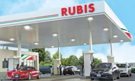 Rubis Caribbean Ready for Battle over Oil Terminal Sale in Barbados