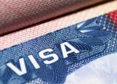 Barbados Muslims say US visas being revoked