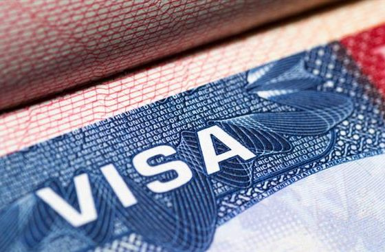 Ministry denies visa revocation claims