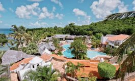 Windjammer Landing Villa Beach Resort Offers Wellness Retreat in November