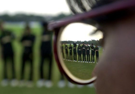 Blind Cricket – A Powerful Tool for Rehabilitation and Inclusion