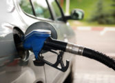 Martinique announces fuel price increase