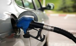 Fuel Price Adjustments (March 12)