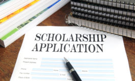 Monroe College scholarships for Saint Lucians