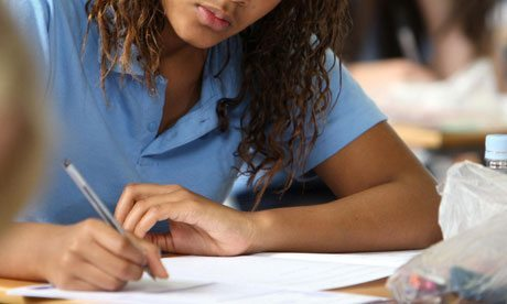 Jamaica: Adventists want exams set on Sabbath rescheduled