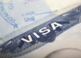 Visa concerns for WI, India clash in US