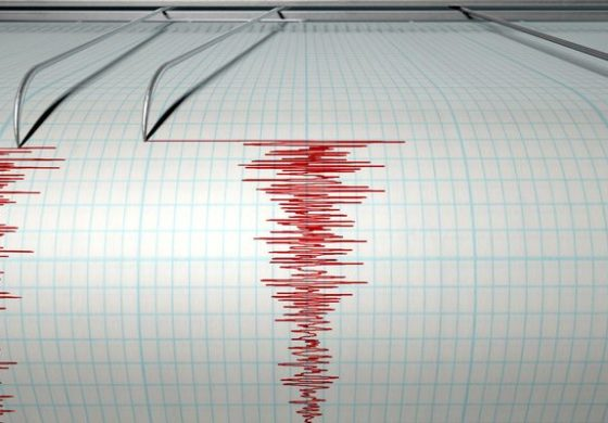 Earthquake rocks Saint Lucia