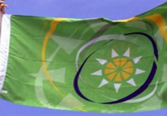 OECS leaders to meet in St. Lucia