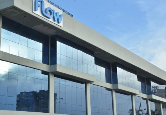 Flow announces rate hike in Barbados