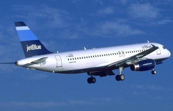 JetBlue turbulence puts 24 in hospital