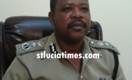 Police Commissioner denies 'interference' by Minister