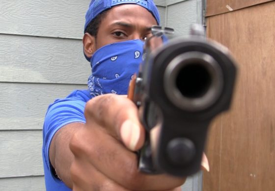 Guyana: Men stage 3 armed robberies in 1 day