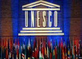 UNESCO provides support to four agencies