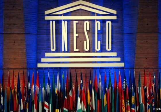 UNESCO – Announcement of US withdrawal