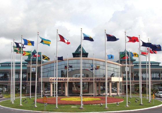CARICOM Tackles Regional Social Dialogue and Social Protection