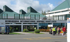 SLTB: Saint Lucia fully operational and ready for business after storm