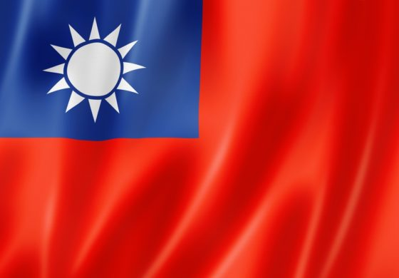 Saint Lucia Congratulates Republic of China (Taiwan) on National Day