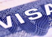 US Visa waiver hoax prompts warning from PM's Office