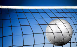 Flow Supports NORCECA Beach Volleyball