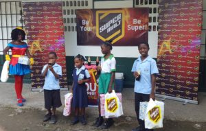3_four-students-from-lacroix-maingot-combined-receive-early-christmas-gifts-from-supermalt