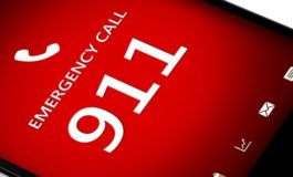 SLFS reports some 80 prank calls a day