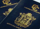 Antigua reviews CIP passport holders