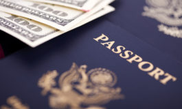 U.S. Consular Officer to Hold Appointments for U.S. Citizens in  St. Lucia