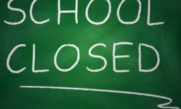 Closure of Babonneau Secondary School